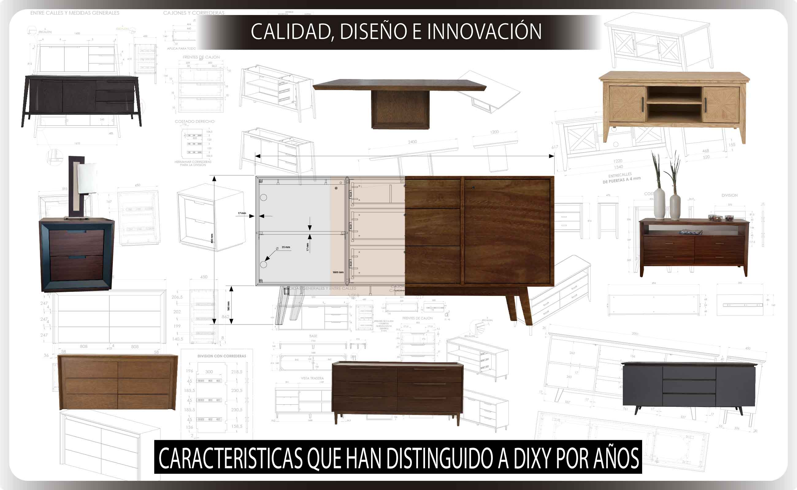 Muebles Dixy Pachuca - Dixy [mjhdah]https://lookaside.fbsbx.com/lookaside/crawler/media/?media_id=1046535028826475